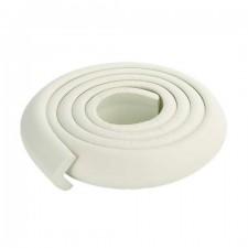 Penová lepiaca páska – biela – 200 cm