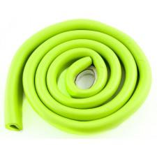 Penová lepiaca páska – zelená – 200 cm
