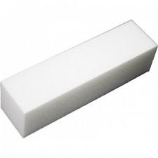 Pilník Blok