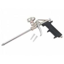 Pištoľ na montážnu penu + 2 nadstavce