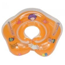 Plávacie koleso pre deti