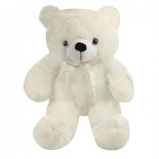Plyšový svietiaci medvedík 50cm