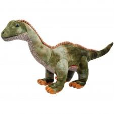 Plyšová hračka Iguanodon 78cm