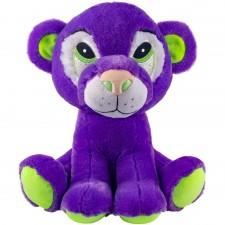 Plyšová hračka lev Alex 60cm