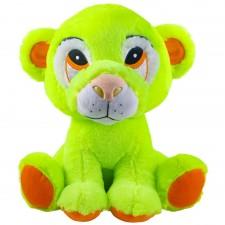 Plyšová hračka lev Alex2 60cm