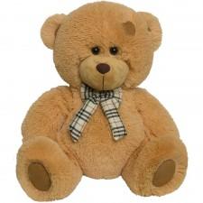 Plyšová hračka medveď Jimmi 50cm