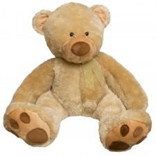 Plyšová hračka medveď Lary 50cm
