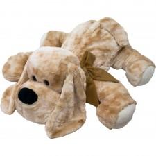 Plyšová hračka psík 75cm