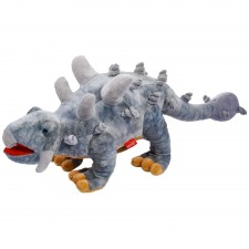 Plyšová hračka Stegosaurus 71cm