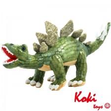 Plyšová hračka Stegosaurus2 71cm