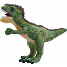Plyšová hračka Tiranosaurus Rex 78cm