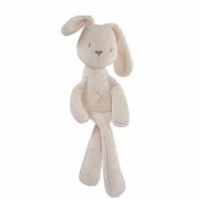 Plyšový zajačik 49 cm