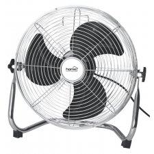 Podlahový ventilátor - 35cm - 60W