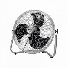Podlahový ventilátor - 50cm - 120W