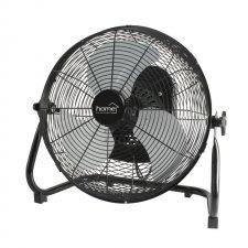 Podlahový ventilátor - oscilácia - 40 cm - 90 W