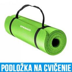 Podložka na cvičenie