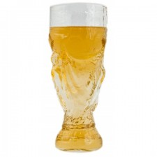 Pohár na pivo - FIFA CUP