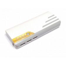 PowerBank - baterka - 2v1 - 6000mAh
