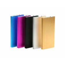 PowerBank Slim 5000mAh