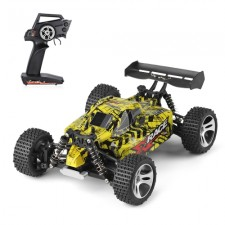 RC WLTOYS 18401 2.4GHZ 4WD