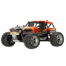 RC WLTOYS 18405 1:18 4WD
