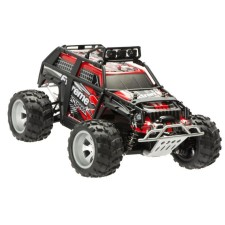 RC WLTOYS 18409 2.4GHZ 4WD