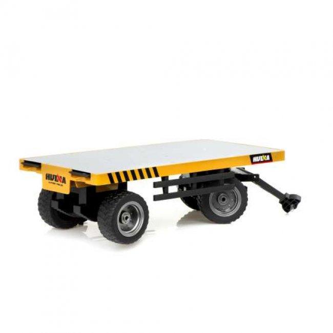 Príves pre vysokozdvižný vozík HUINA 1577 1 10  8dc9c65cf63