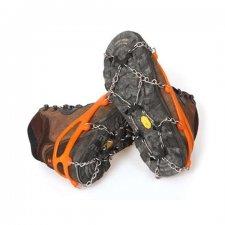 Protišmykové návleky na topánky + obal