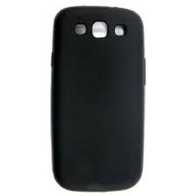 Puzdro na Samsung Galaxy S3