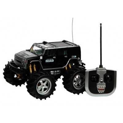 RC AUTO 6568-330N MONSTER TRUCK