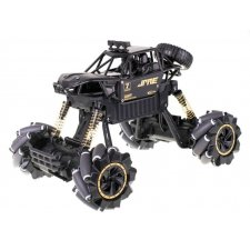 RC auto Drift Rock Crawler 1:14 - čiera