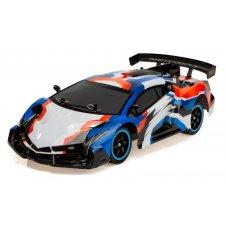 RC auto Lamborghini
