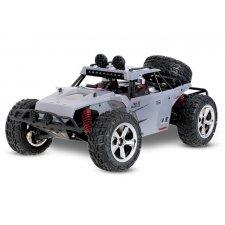 RC auto Subotech BG1513B: 4x4