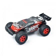 RC auto Subotech BG1518: 4x4