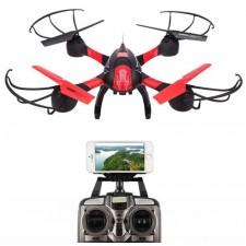 RC dron 1315W  2,4GHz s kamerou WIFI