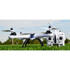 RC dron EXPLAY TARANTULLA X6 2,4GHZ KAMERA 2MPX