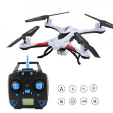 RC dron JJRC H31 vodotesný + kamera 2MP