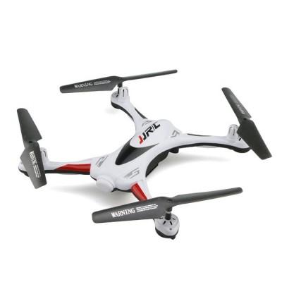 RC dron JJRC H31 vodotesný