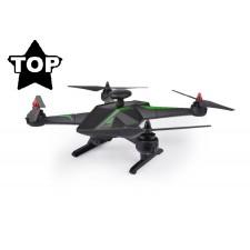 RC DRON LEADING RC136 FS 5,8G FPV GPS