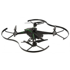 RC DRON LEADING RC136 WS WIFI FPV GPS