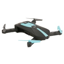 RC DRON MINI SELFIE JY018
