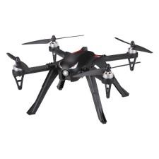 RC DRON MJX BUGS B3 2,4GHZ