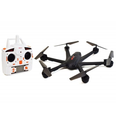 RC dron MJX X600