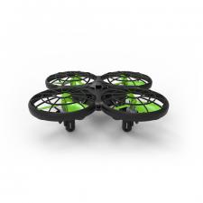 RC Dron Syma X26