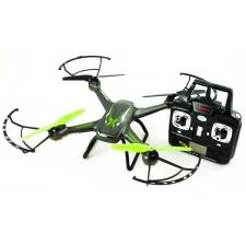 RC dron SYMA X54HW 6 GYRO KAMERA WI-FI