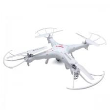 RC dron SYMA X5C 2,4GHZ KAMERA HD