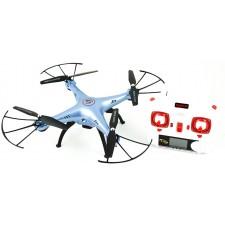 RC dron SYMA X5HC 2,4GHZ KAMERA 2 MPx