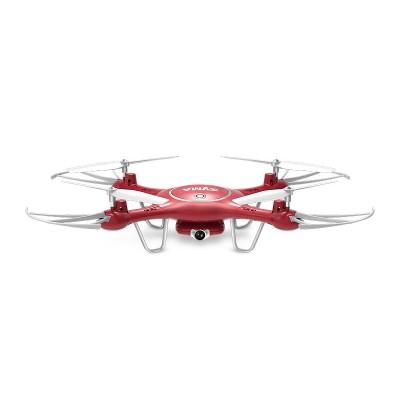 RC dron Syma X5UW 2,4GHz Kamera FPV Wi-Fi