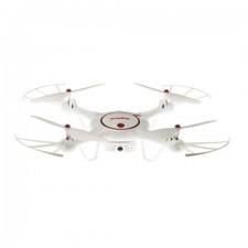 RC dron Syma X5UW FPV