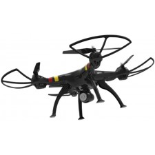 RC dron SYMA X8C KAMERA 2MP